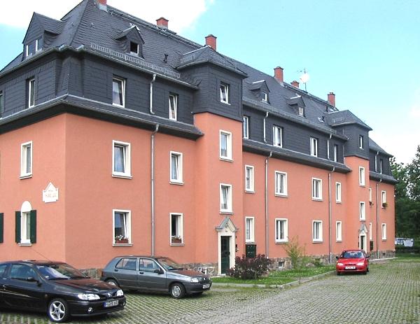 Erdmannsdorfer Str. 10