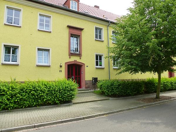 Pufendorfstr. 15