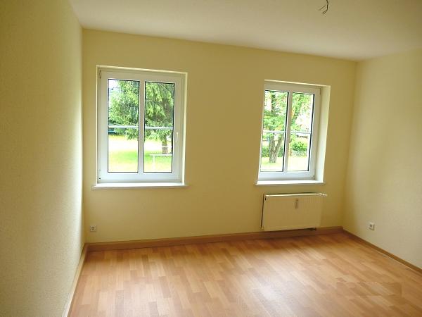 Beispielfoto Schlafzimmer