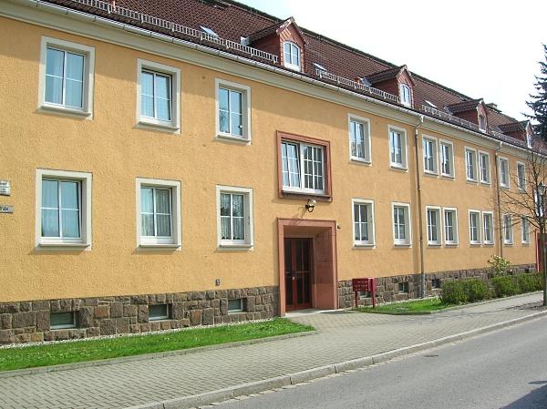 Pufendorfstr. 19