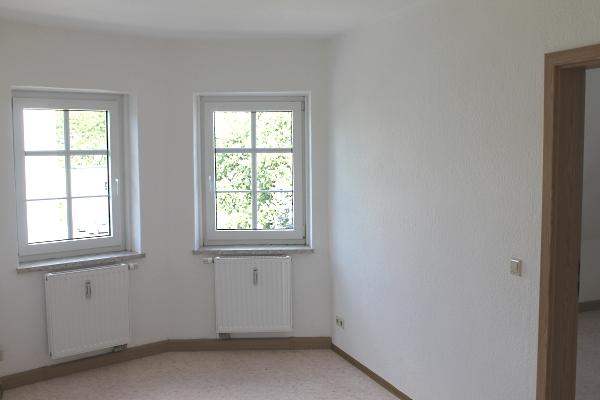 Arbeits- oder Ankleidezimmer