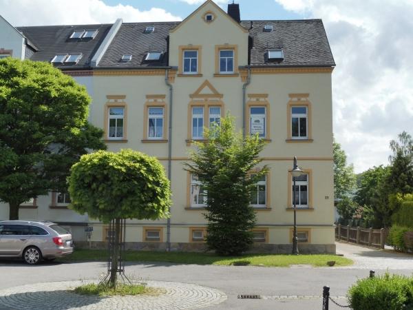 R.-Breitscheid-Str. 29