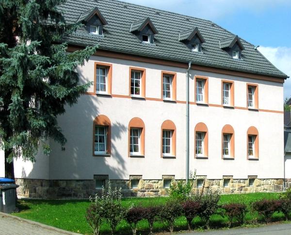 R.-Breitscheid-Str. 58