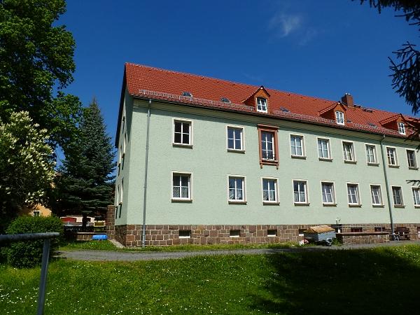 R.-Wagner-Str. 1