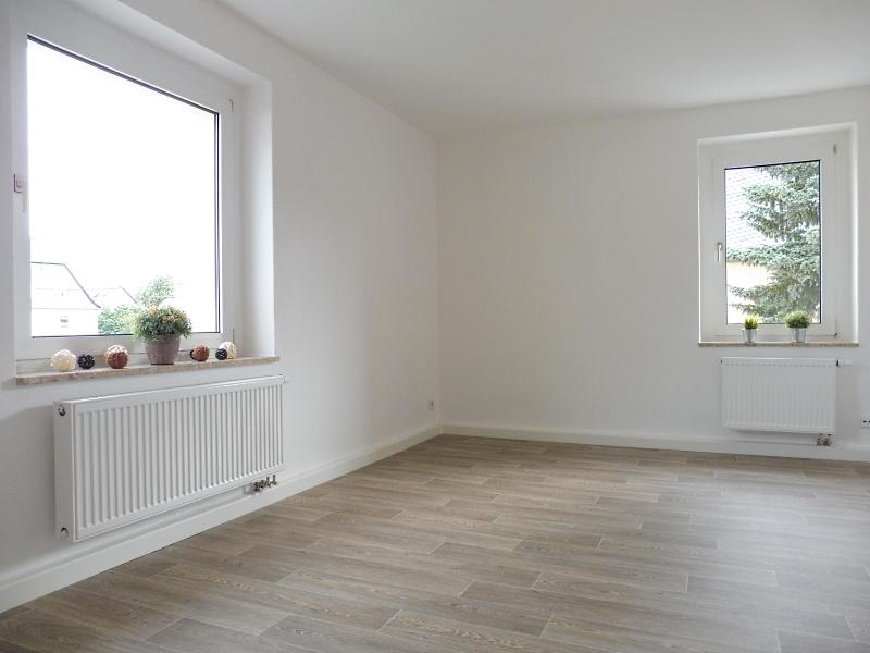 Beispielfoto Schalfzimmer