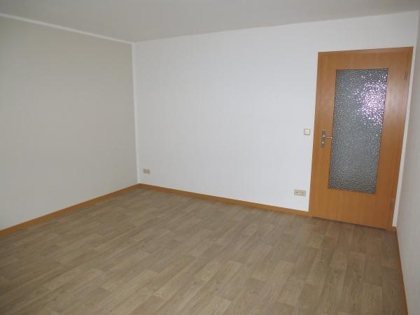 Beispielfoto Wohnzimmer
